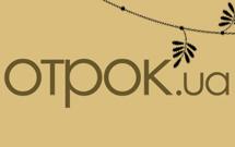 Сайт журнала Отрок